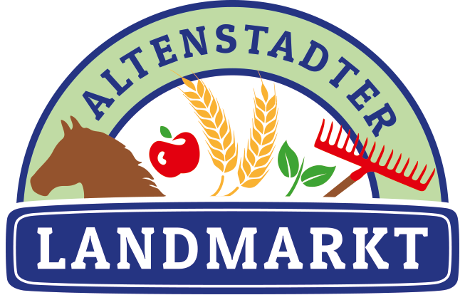 Altenstadter Landmarkt – Haus. Tiere. Garten.